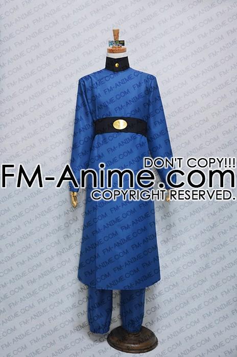 Kim Possible Dr Drakken Cosplay Costume Costumes Cosplay