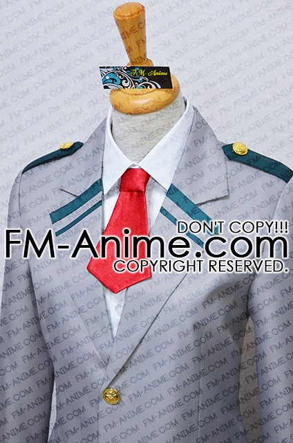 anime game movie cosplay costumes outfits