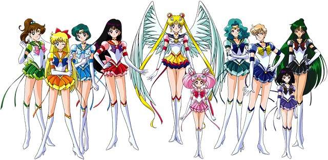 Sailor_Moon_Eternal_Sailor_Senshi_Cosplay_Costume_2.jpg  sc 1 st  FM-Anime & Sailor Moon Eternal Sailor Senshi Cosplay Costume