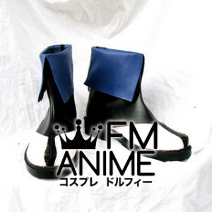 Mobile Suit Gundam SEED Destiny Orb Cosplay Shoes Boots