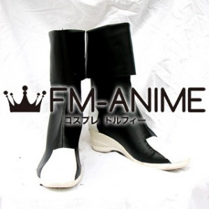 Mobile Suit Gundam SEED Destiny Cosplay Shoes Boots