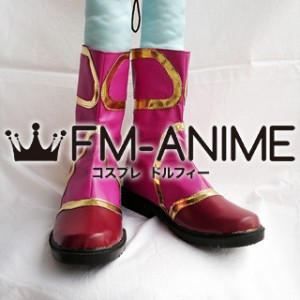 Chinese Paladin 3 Wen Hui Cosplay Shoes Boots