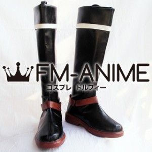 Are you Alice? White Rabbit Cosplay Shoes Boots