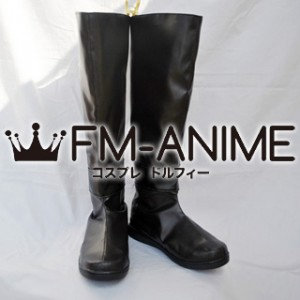The Legend of Qin Canglangwang Cosplay Shoes Boots