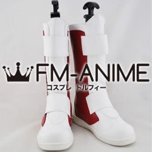 Digimon Adventure Joe Kido Cosplay Shoes Boots