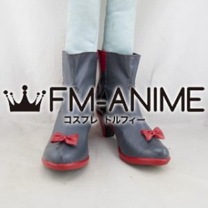 Kantai Collection Taihou Cosplay Shoes Boots #B498