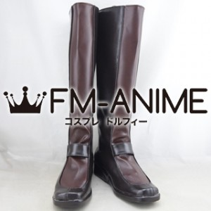 Uta no Prince-sama: Maji Love 1000% Otoya Ittoki Cosplay Shoes Boots