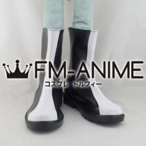 Mobile Suit Gundam SEED Kira Yamato Cosplay Shoes Boots