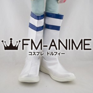 Chinese Paladin Zhao Ling Er Cosplay Shoes Boots