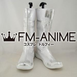 Chinese Paladin 5 Xia Hou Jin Xuan Cosplay Shoes Boots