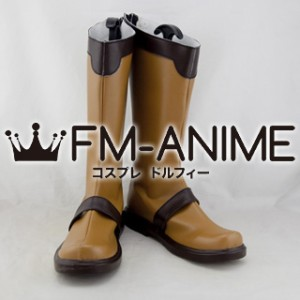 Valvrave the Liberator Saki Rukino Cosplay Shoes Boots