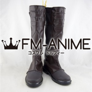 Chinese Paladin 5 Prequel Cosplay Shoes Boots