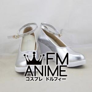 AKB48 Labrador Retriever Cosplay Shoes