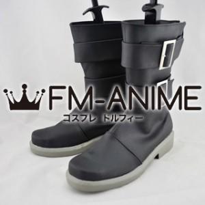 Aquarion Evol Amata Sora Cosplay Shoes Boots