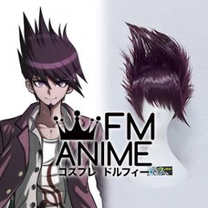 Danganronpa V3: Killing Harmony Kaito Momota Cosplay Wig