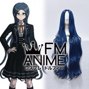 Danganronpa V3: Killing Harmony Tsumugi Shirogane Cosplay Wig