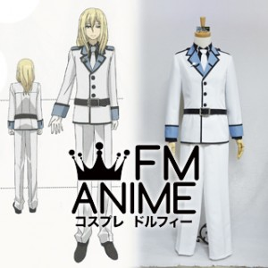 Date A Live Kannazuki Kyouhei Cosplay Costume