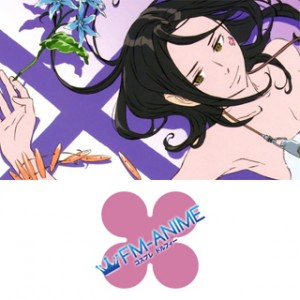 Eureka Seven Talho Yuki Cosplay Tattoo Stickers