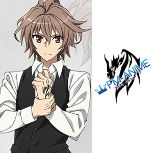 Fate/Apocrypha Sieg Command Spell Cosplay Tattoo Stickers