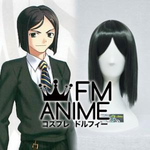 Fate/Zero Waver Velvet Cosplay Wig