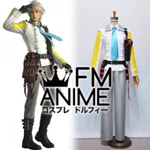 FM-Anime