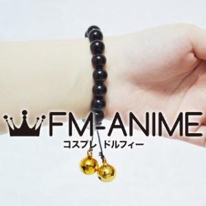 Hell Girl Ai Enma Cosplay Bracelet