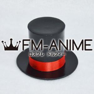 K-On! Mio Akiyama Hat Cosplay