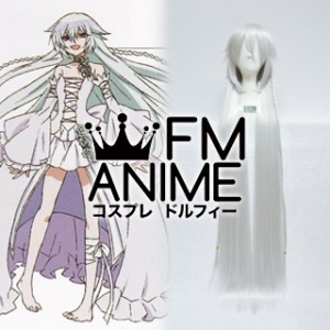Pandora Hearts Intention of the Abyss Cosplay Wig
