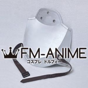Sword Art Online Kirito / Kazuto Kirigaya (Gun Gale Online, GGO) Cosplay Costume Prop Chest Armor