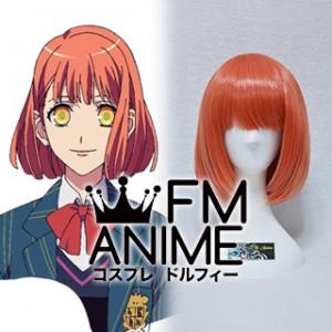 Uta no Prince-sama Haruka Nanami Cosplay Wig