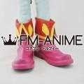 Cardcaptor Sakura Movie 2: The Sealed Card Sakura Kinomoto Cosplay Shoes Boots