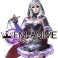 Soul Calibur V Viola Cosplay Costume
