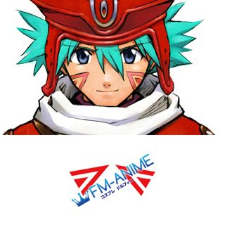 .hack//Infection Kite Cosplay Tattoo Stickers