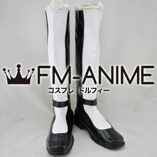Shining Wind Xecty Ein Cosplay Shoes Boots