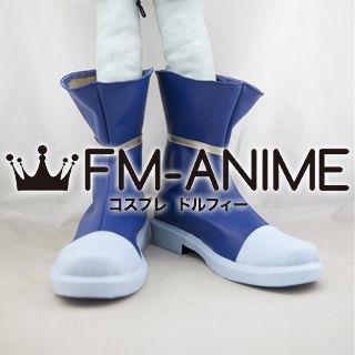 OreImo / Ore no Imouto ga Konnani Kawaii Wake ga Nai Ruri Gokou / Kuroneko Cosplay Shoes Boots
