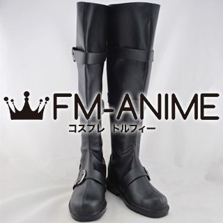 Vocaloid CUL Cosplay Shoes Boots