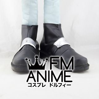 Love, Chunibyo & Other Delusions Yuuta Togashi Cosplay Shoes Boots