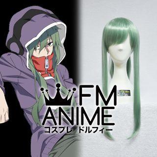 Kagerou Project Tsubomi Kido Cosplay Wig (Anime Version)