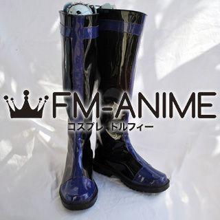 Uta no Prince-sama Tokiya Ichinose Cosplay Shoes Boots