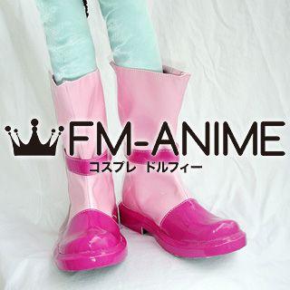OreImo / Ore no Imouto ga Konnani Kawaii Wake ga Nai Meruru Cosplay Shoes Boots