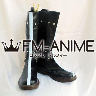 Uta no Prince-sama Syo Kurusu Cosplay Shoes Boots