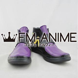 Digimon Adventure Izumi Koshiro Cosplay Shoes Boots