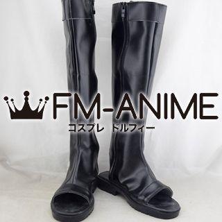 Boruto: Naruto the Movie Mitsuki Cosplay Shoes Boots
