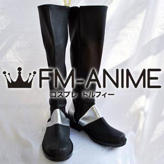 Vocaloid Kagamine Len Cantarella Cosplay Shoes Boots