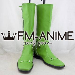 Kamen Rider: The First Cosplay Shoes Boots