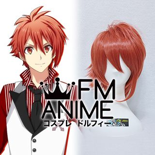Idolish7 Riku Nanase Cosplay Wig