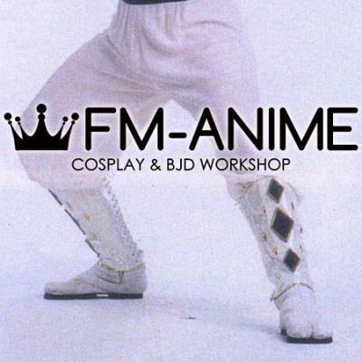 Super Sentai Series Mighty Morphin Power Rangers White Ninjetti Ninja Ranger Cosplay Shoes Boots