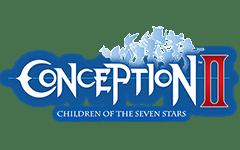 Conception II: Children of the Seven Stars