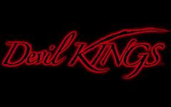 Devil Kings