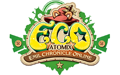Emil Chronicle Online
